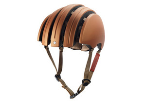 Brooks Helmet  Carrera Foldable Helmet  브룩스 까레라 폴더블 헬멧